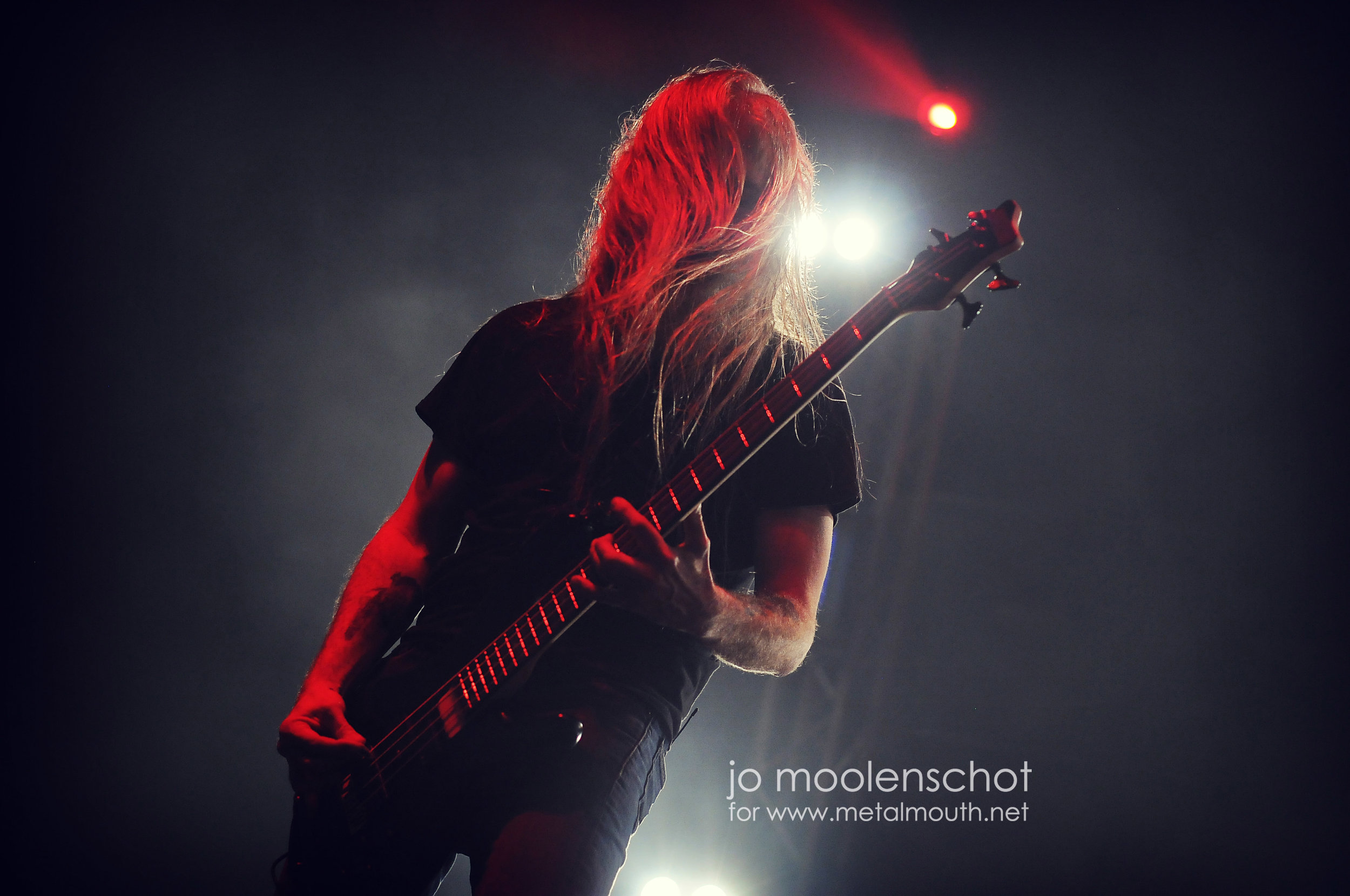 Lamb-Of-God-Jo-Brixton-Moolenschot-music-photographer-london05.jpg