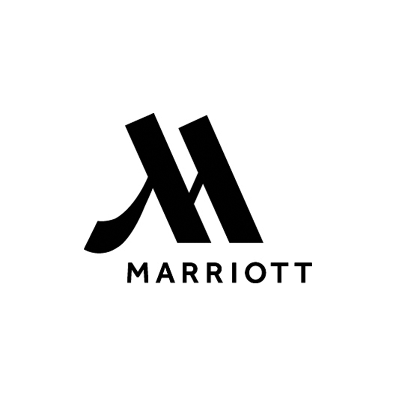 Marriot_800x800.png