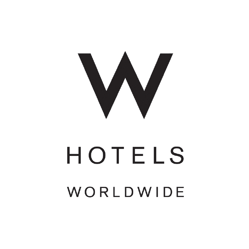 W-Hotels_800x800.png