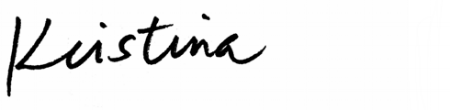 Kristina_signature.png