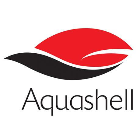 aquashell logo.png