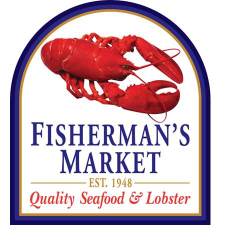 fishermans market.png