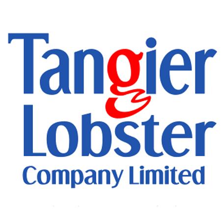 tangier logo.png