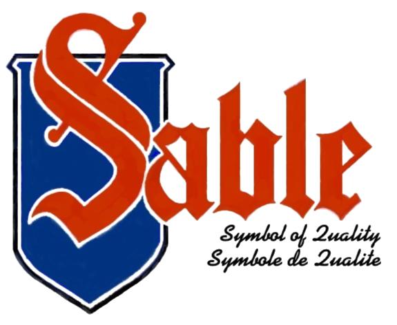 Sable Fish Packers Logo.png