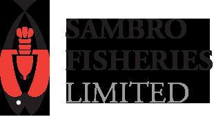 sambro fisheries.png