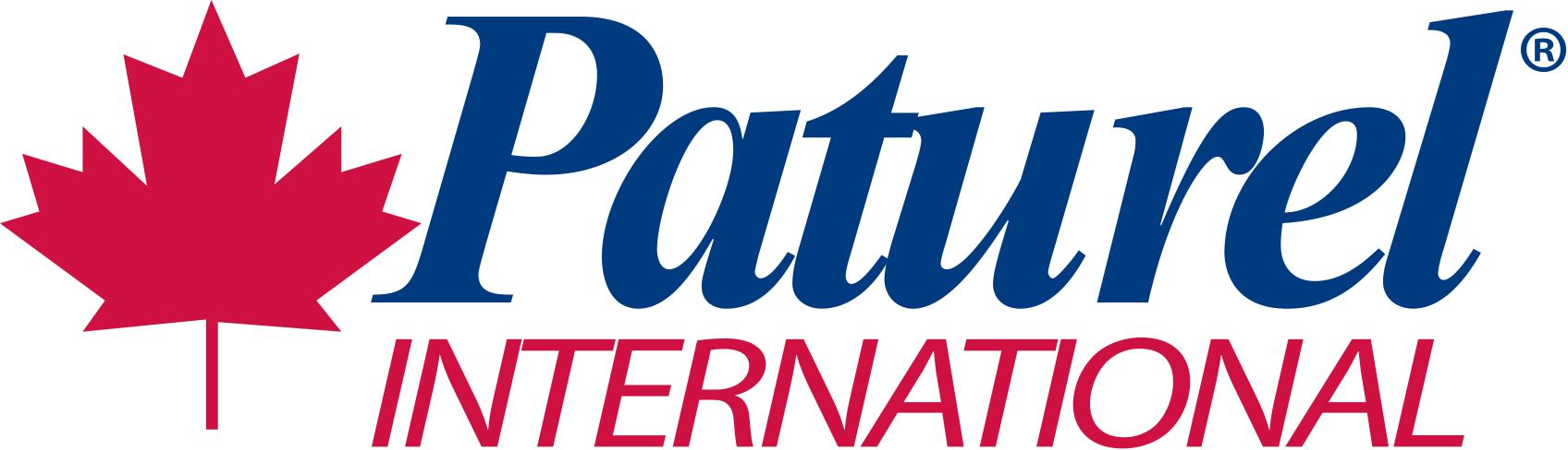 paturel international.png