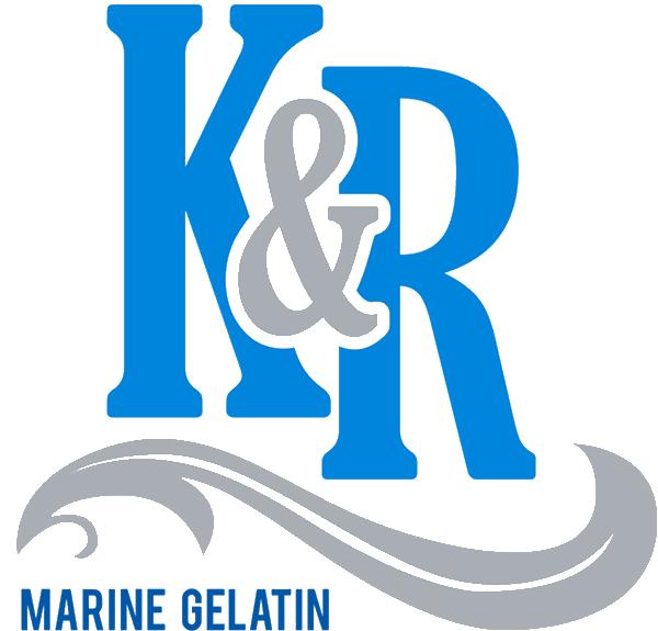 New K&R Logo.png