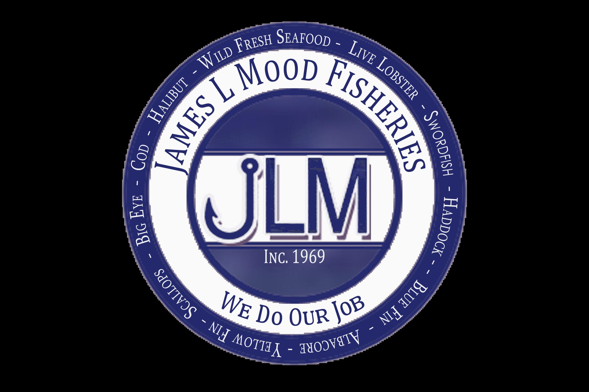 Mood Logo Blue.png