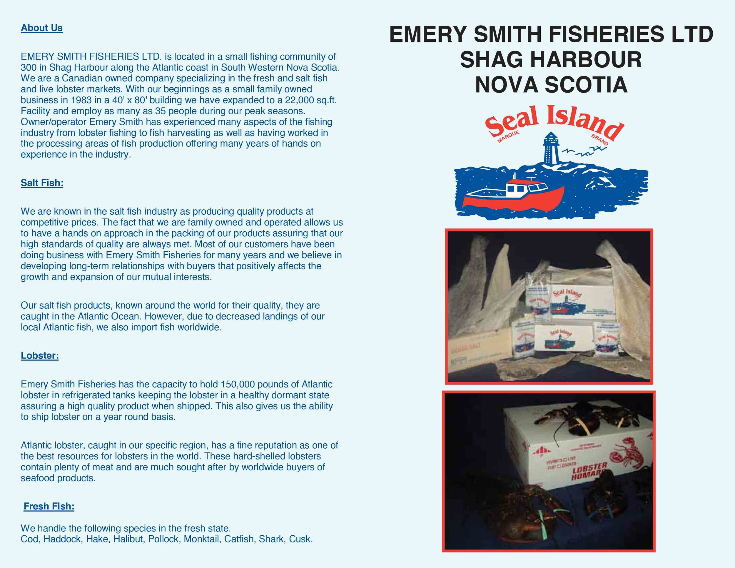 Emery Smith Fish----ESF 35366 Brochures.jpg