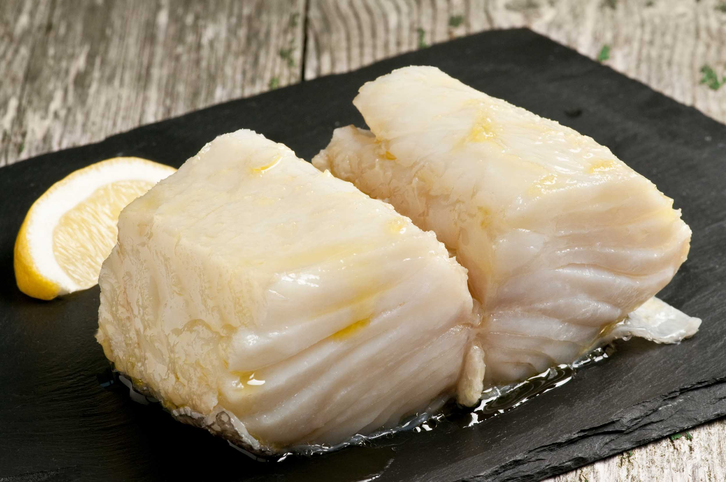 Sea Star cod loin copy.jpg