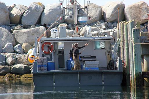 fishermans premium photo 01.jpg
