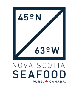 nsseafood.png