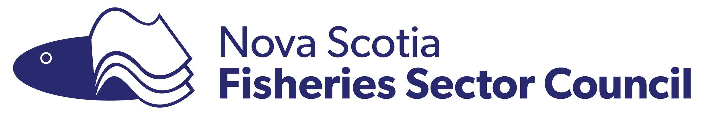 NSFSC Logo[3398].jpg