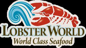 logo-lobsterworld.png