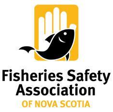fish safety.jpg
