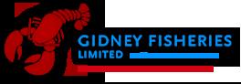 gidney.png