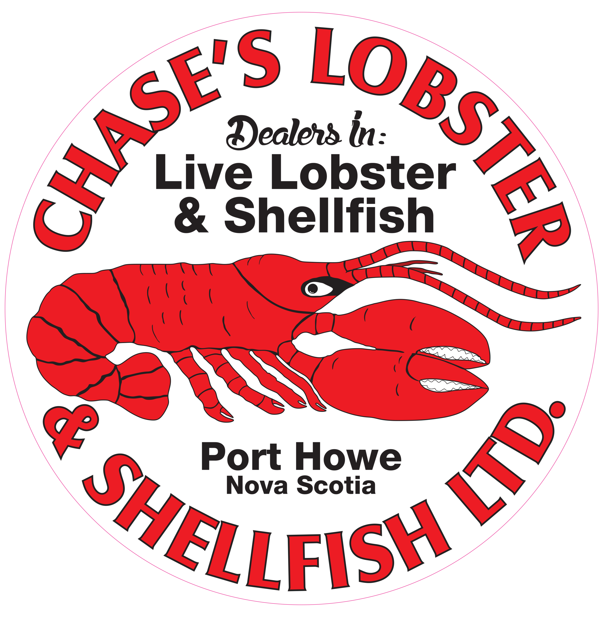 chases reflec logo[4377].png