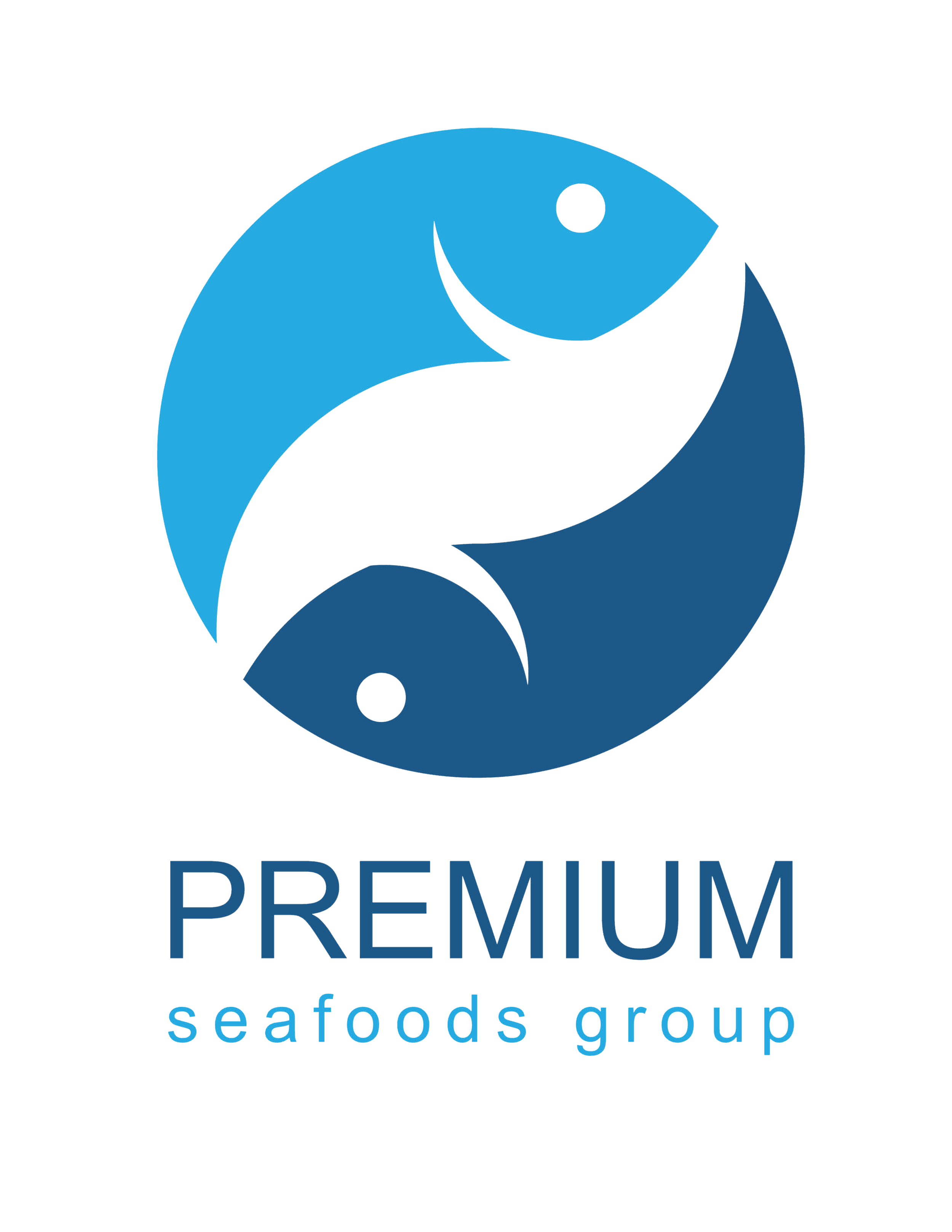 PREMIUM SEAFOODS GROUP LOGO - 2010 (3)[4462].png