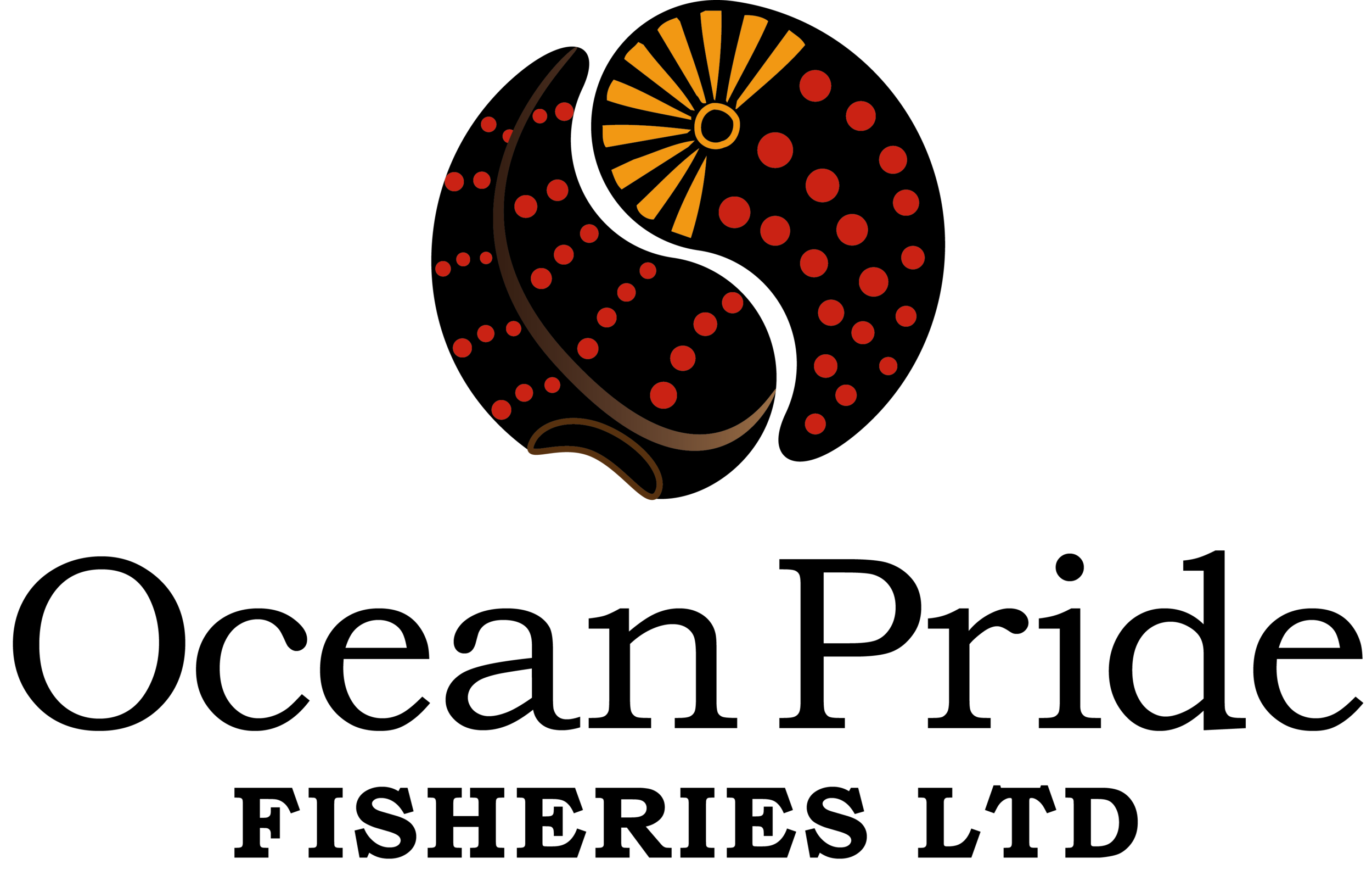 FINAL Ocean Pride Fisheries logo wName larger[4759].png