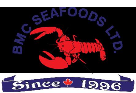 BMC Seafoods - Logo - 2014[4823].png