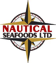 Nautical_Seafoods_logo.png