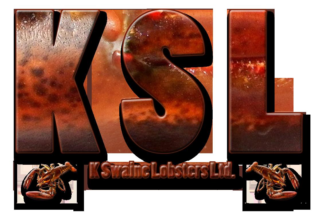 kswaine.png