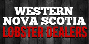 WESTERN NOVA SCOTIA LOBSTER DEALERS.png