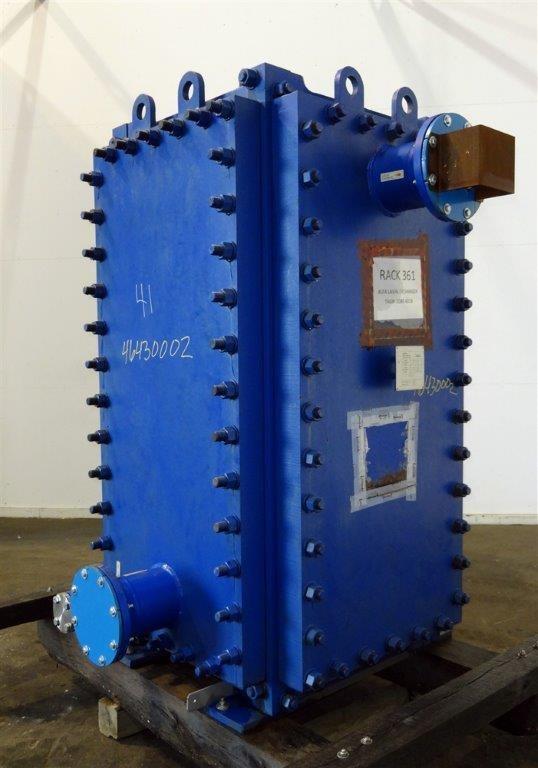 2063-4-sq-ft-alfa-laval-vertical-316l-ss-compabloc-heat-exchanger-27199.jpg
