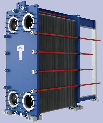 alfa-laval-gasketed-plate-heat-exchanger-500x500-500x500.jpg