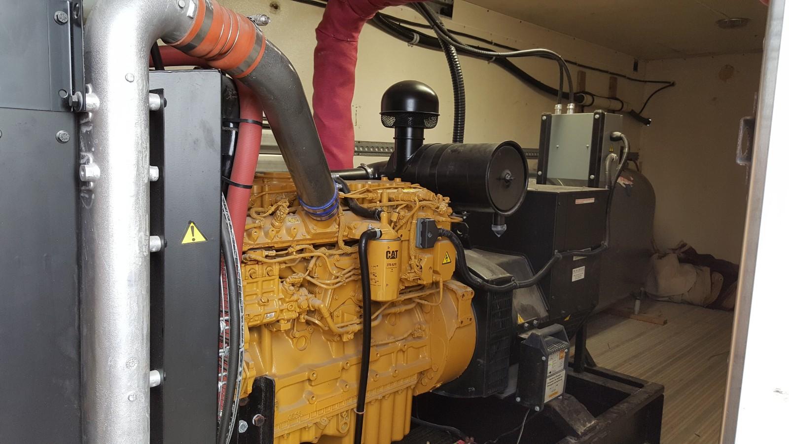 Generator 2.jpg
