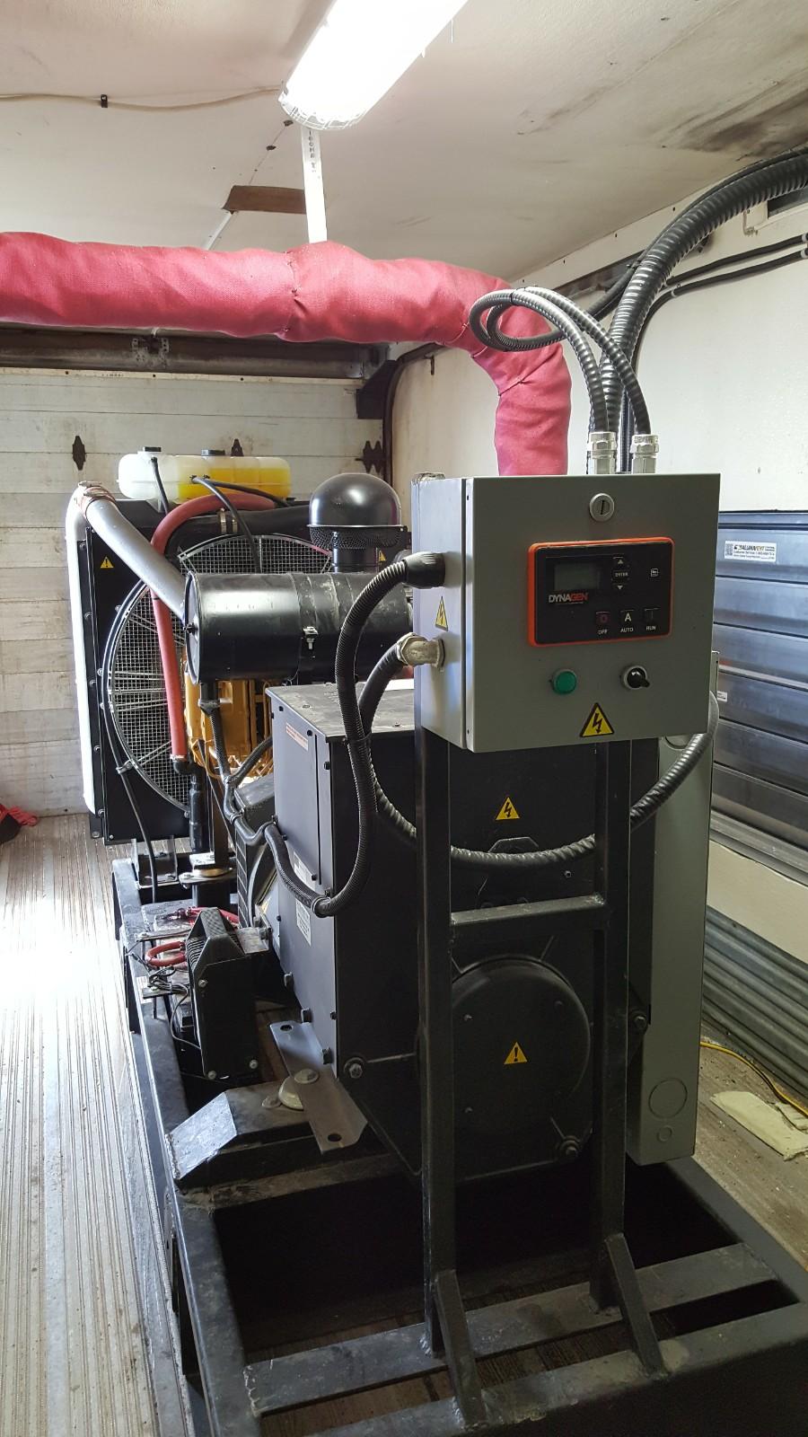 Generator 4.jpg