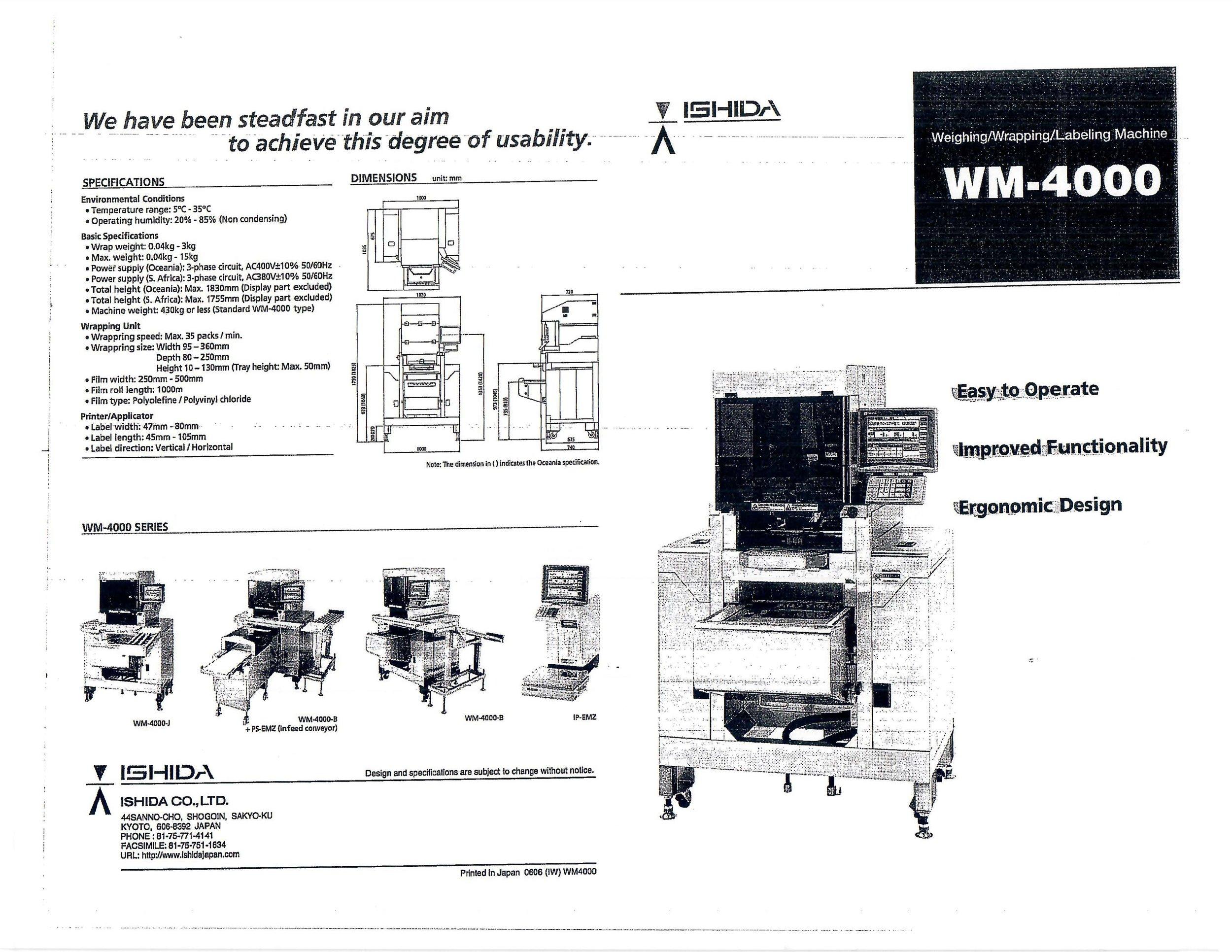tray pack spec's[11208]-1.jpg