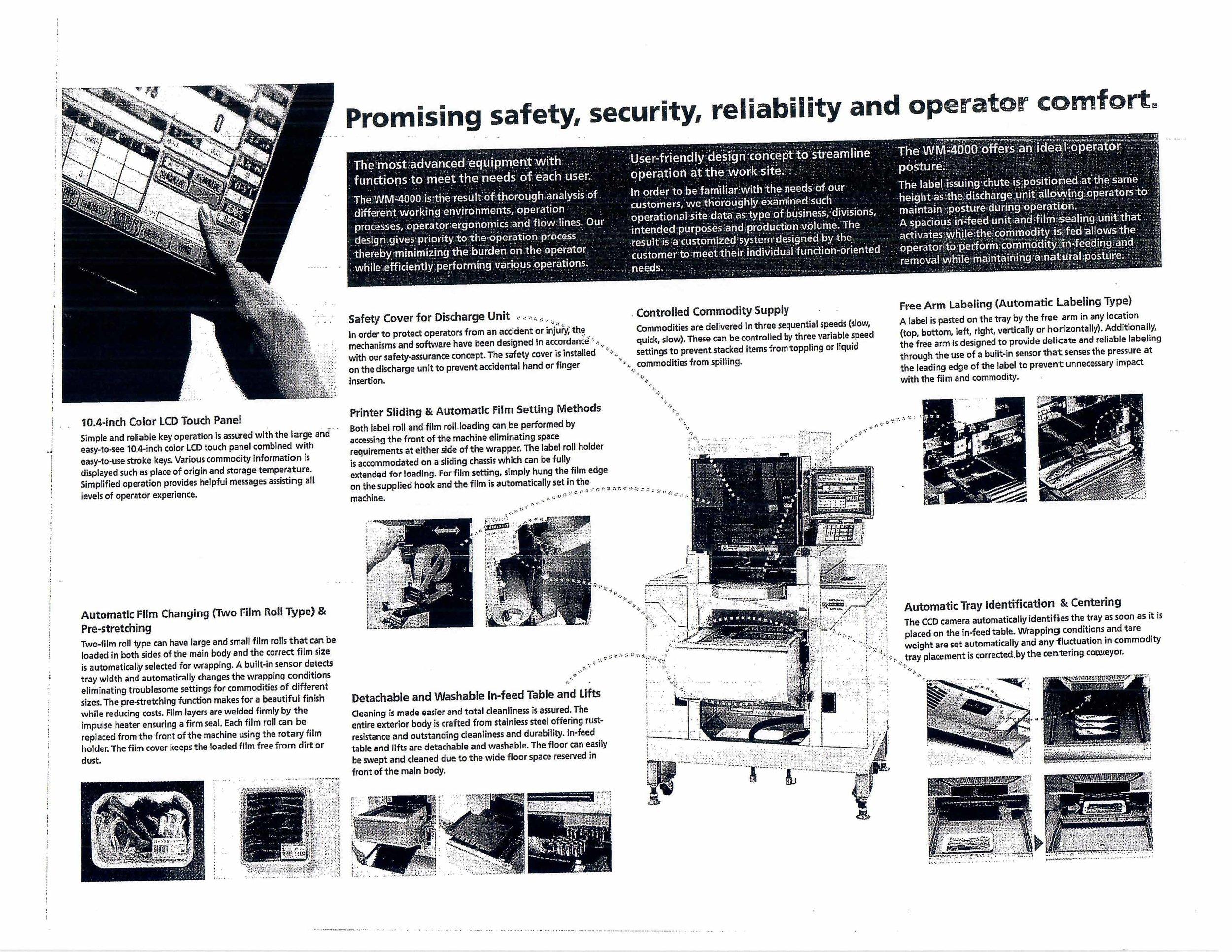 tray pack spec's[11208]-2.jpg