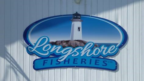 longshore 2.jpg