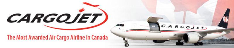 cargo jet baner.jpg
