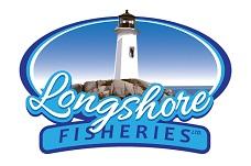 longshore logo.jpg