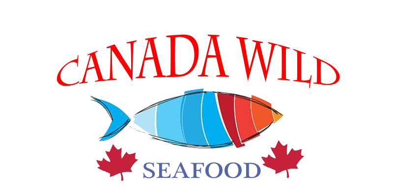 Canada Wild Seafood logo.png