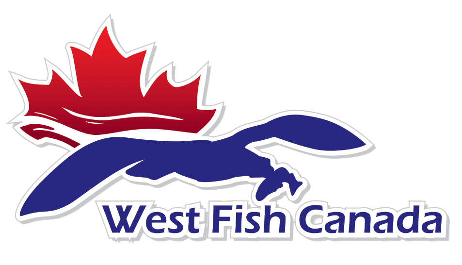 west fish.png