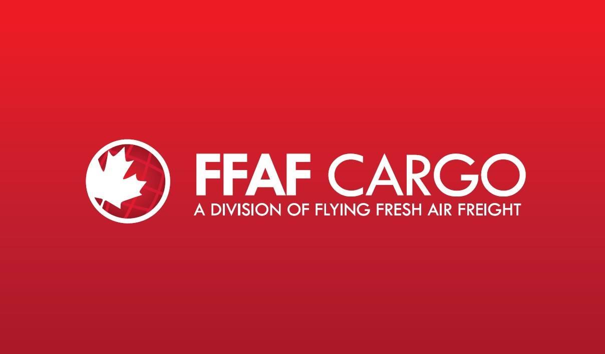 flyinf fresh banner.jpg