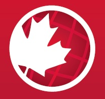 flying fresh logo.png