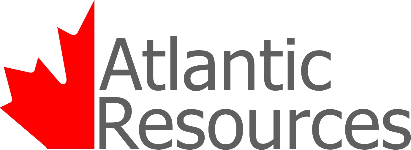 Atlantic-Resources-logo-with-leaf.png