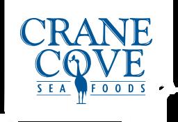 crane cove logo.png