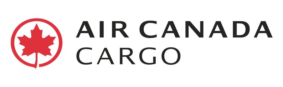 air canada logo.jpg