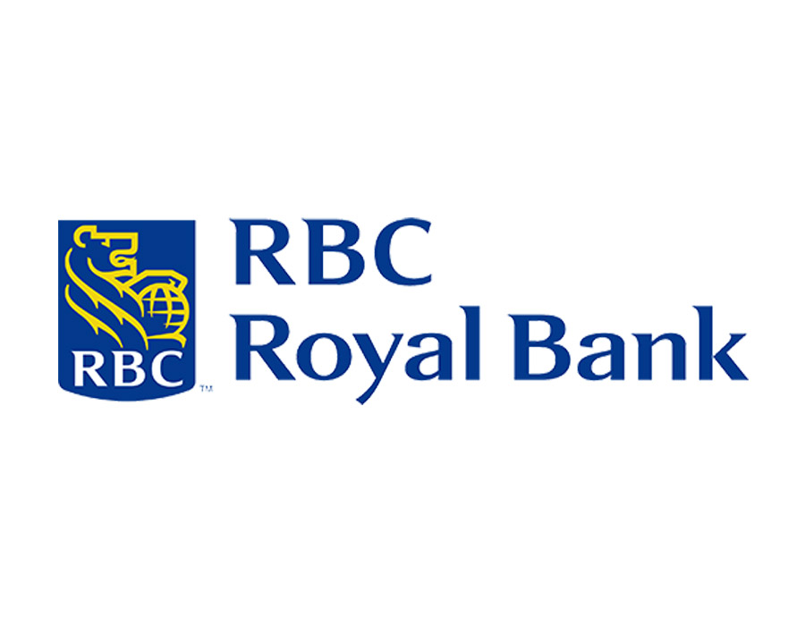 royal bank.jpg