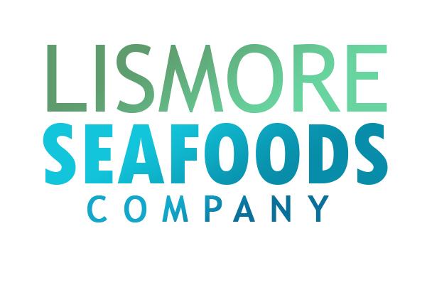 Lismore Seafoods Company .jpg