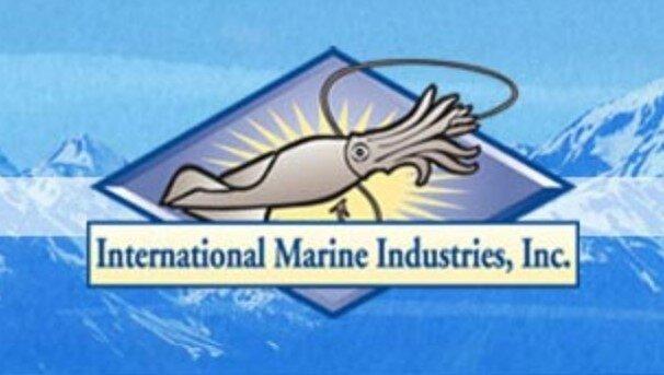 International Marine Industries logo.jpg