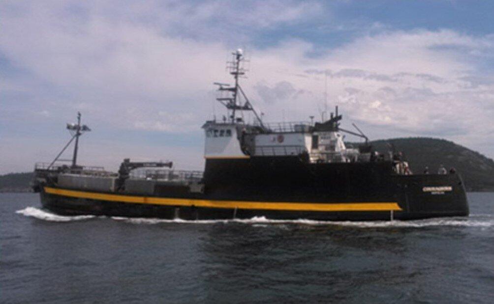 International Marine Industries 2.jpg