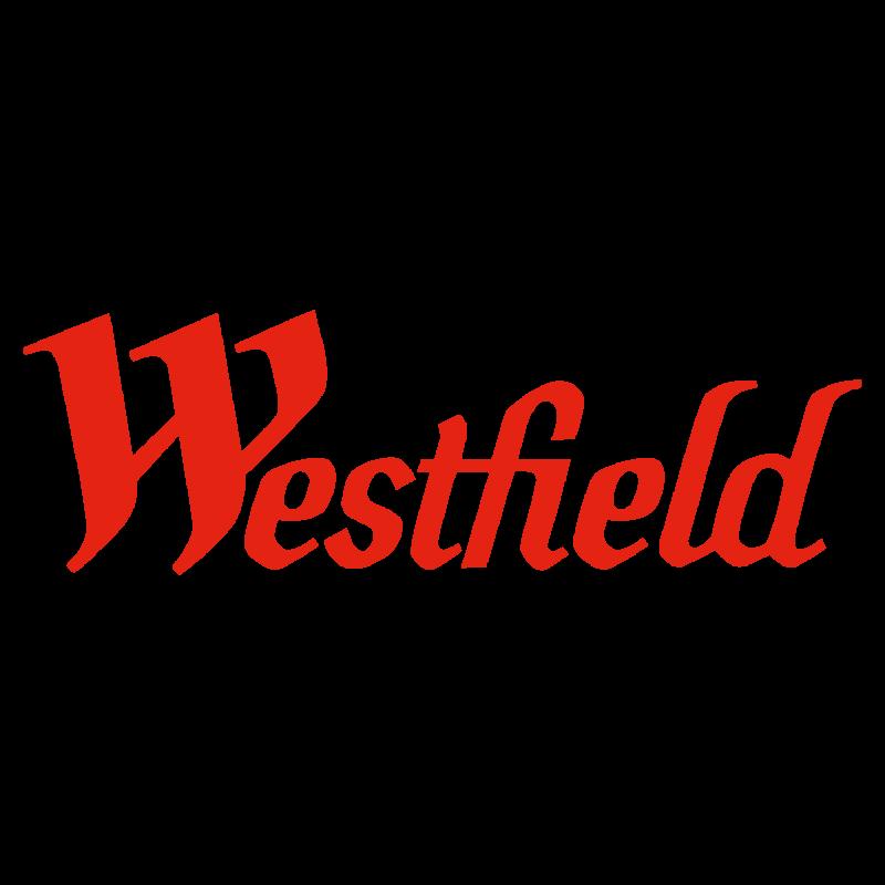 Westfield_0-logo.png