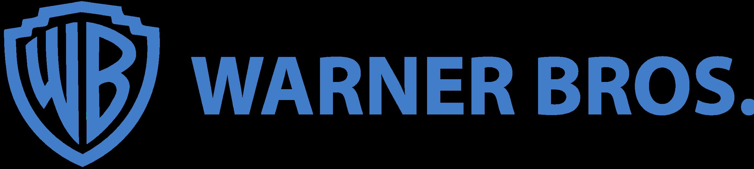 WB_Warner_Bros_logo_logotype.png