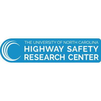 unc highway safety research.png